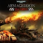 Orks Charge Forward in Warhammer 40K: Armageddon – Da Orks