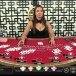 Top Ten Reasons for Playing Live Dealer Blackjack