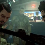 Let's Play Deus Ex: Mankind Divided