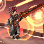 Elsword MMO Characters to get Transcendence Update
