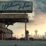 Saying Goodbye: The End of the Fallout 4 Era