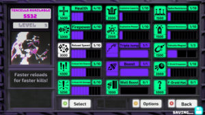 Featherpunk Prime 2