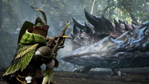 MonsterHunterGenerations4