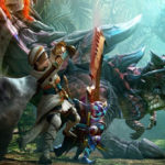 Monster Hunter Generations' Crowning Success