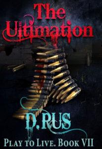 ultimationinside