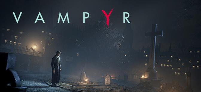 vampyretrailer-news
