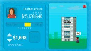 epipen-tycoon-screenshot