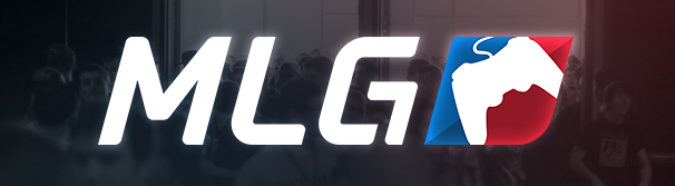 FOX Sports' Pete Vlastelica Named CEO of Activision Blizzard's Major League Gaming