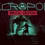 Necropolis Comes To Xbox One And PS4