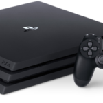 Video Game Tuesday: PS4 Pro or No?