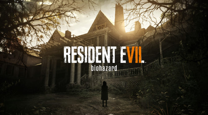 Resident Evil 7 Trailer Likes and Dislikes