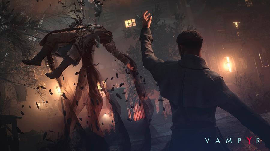 vampyr3