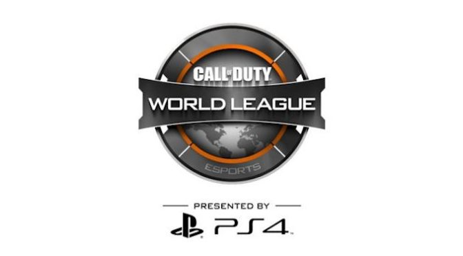 Call of Duty World League (CWL) Kicks-Off New Season with North American Open