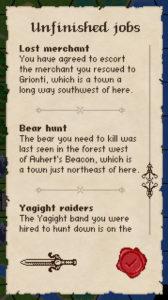 Adventurer League