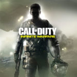 Call of Duty: Infinite Warfare Multiplayer Beta Begins
