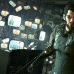 Explore the Dystopian Future of Deus Ex: Mankind Divided