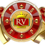 Reviewing the Royal Vegas Online Casino