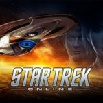 Star Trek Online Boldly Goes to PlayStation and Xbox