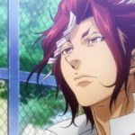 Anime Sunday: All Out Episode 01 Impressions