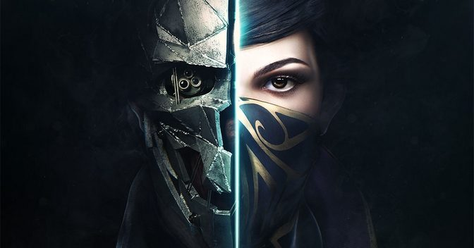 Bethesda Releases Live Action Dishonored 2 Movie