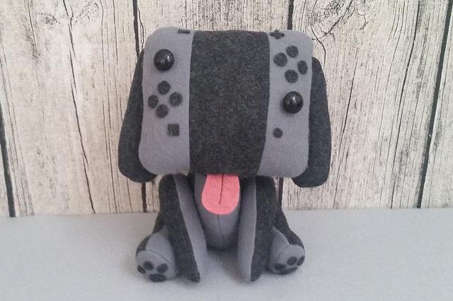 switch_dog