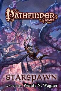 pathfinderstarspawn