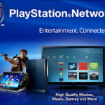 Another Sony Setback