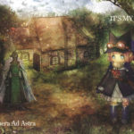 Manga Monday: It's My Life by Narita Inomushi