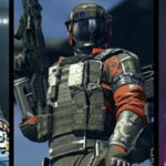Call of Duty: Infinite Warfare Made Free For One Week