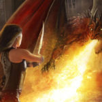 Bookish Wednesday: Stalked by Flames by Susan Illene