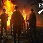 Gaijin Announces New World War II FPS: Enlisted