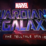 Telltale Announces Guardians of the Galaxy Game