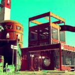 No Man's Sky Huge Foundation Update Trailer