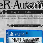NieR: Automata Gets March Release Date, Demo Coming