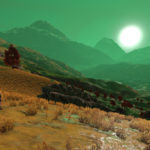 Space Engineers Game Enters Beta