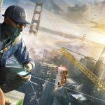 Watch Dogs 2: Hacking Fun in San Fran