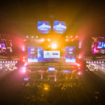 GiN eSports Competition News: January Highlights