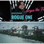 Season III – Episode I: A NEW SEASON with Rogue One