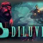 Deep Sea Combat Game Diluvion Sets Course For Feb. 2nd