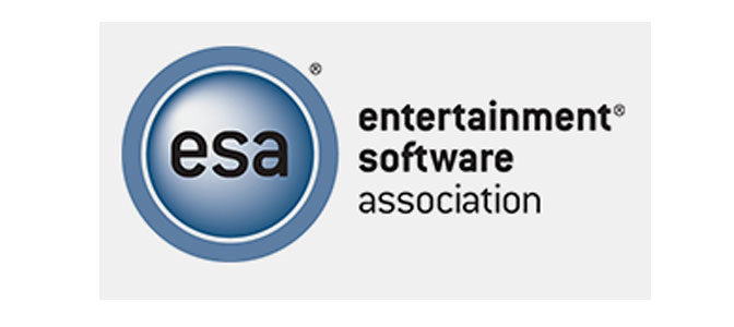ESA Foundation Announces 2018 Game Development Grantees