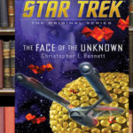 Star Trek at its Best: The Face of the Unknown