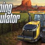 Farming Simulator Announced For Nintendo Switch, PlayStation Vita, Nintendo 3DS