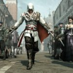 Retro Game Friday: Assassin's Creed 2