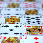 The Constant Evolution of Card Games