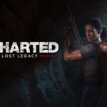 Uncharted the Lost Legacy – the Only Game of 2017 Tackling Diversity