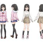 Anime Sunday: One Room Episode 1&2 Impressions