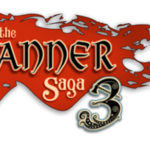 Banner Saga 3 Successfully Crowd Funded