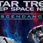 A Deeper DS9 with Star Trek: Deep Space Nine: Ascendance
