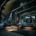 Detached PvP VR Title Heads To Oculus Rift