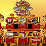 Reviewing the Golden Tiger Casino